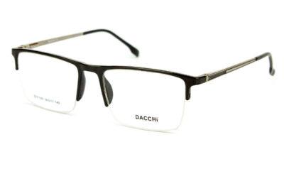 оправа Dacchi D37185-C1
