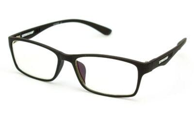Мужские компьютерные очки Verse 19131S-C2