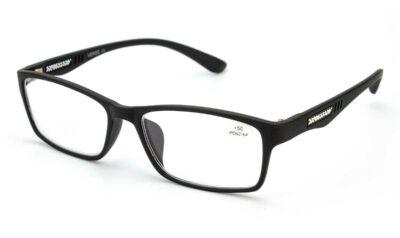 Мужские очки для зрения Verse 19131S-C2