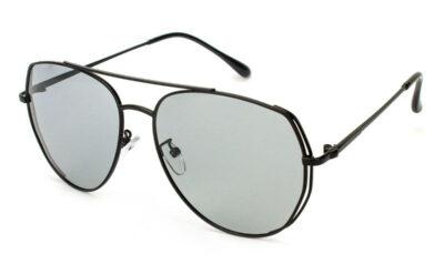 Мужские фотохромные очки-полароид Viscap 784-C1