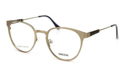 Универсальная металлическая оправа Dacchi D33229-C4-1