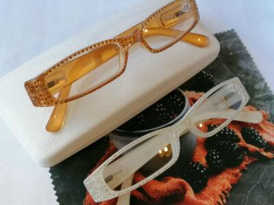 Женские очки-лектор Dekaro HS156/C1 под оправу