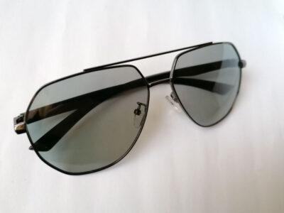 Мужские фотохромные очки-полароид Viscap 783-C2