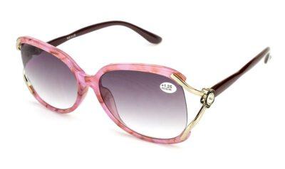 Женские тонированные очки NEXUS 19204J-C4-ton