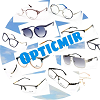 Opticmir