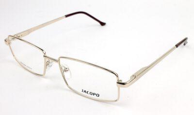 металлическая оправа JA81606-C3