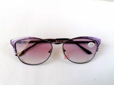 очки-Fabia-Monti-FM802-C3-под-оправу
