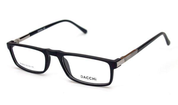 Мужская оправа-лектор Dacchi D38002-C2
