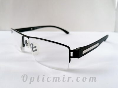 Мужские очки Shenie 8157-C1 в стиле Porsche