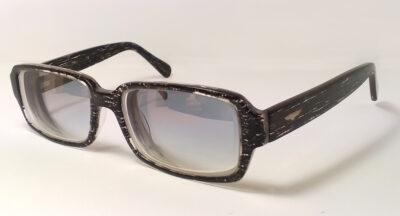 Мужские тонированные диоптрийные очки -7,0 c межцентровым расстоянием 64-66мм