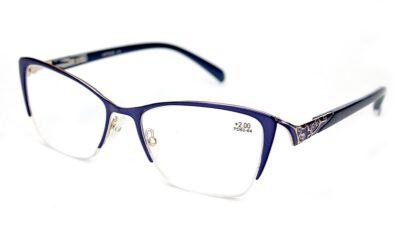 женские очки 20144S-C175